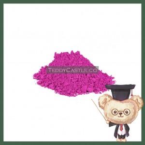 【 美 製 】羊毛海專用環保染料 - 粉紅色 ( 10克 )