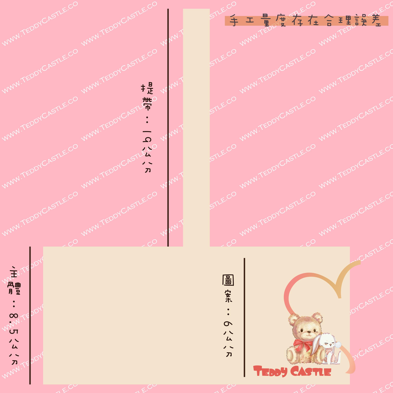 00112.jpg